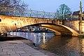 Strasbourg (8399192726).jpg
