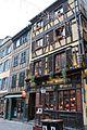 Strasbourg - panoramio (79).jpg