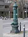 Strassenbrunnen Franklinstr.jpg