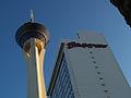 Stratosphere Hotel Las Vegas.jpg