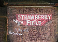 Strawberry fields liverpool.jpg