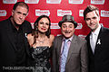 Streamy Awards Photo 1343 (4513940176).jpg
