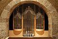 Strebel-Orgel Würzburg.jpg