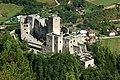 Strecno Castle 03.jpg