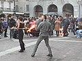 Street Performer (Como) in 2018.06.jpg
