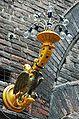 Street lamp Aquila Siena.jpg