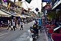 Street scene, Siem Reap, 2018 (09).jpg