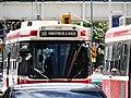 Streetcar on Queen, near Victoria, 2016 07 16 (8).JPG - panoramio.jpg