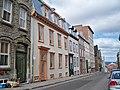 Streetscape, Upper Town, Quebec.jpg