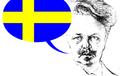 Strindberg sez.png