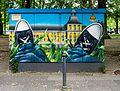 Stromhäuschen Graffiti (Bonn) jm01678.jpg
