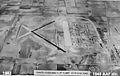 Strother Army Air Field KS 15 Oct 1943.jpg