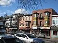 Stroudsburg, Pennsylvania (4095283172).jpg