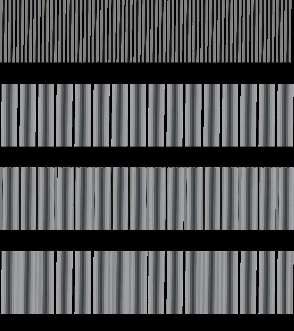 Structured Illumination Superresolution