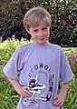 Strunski,Andreas 2001 Stuttgart.jpg
