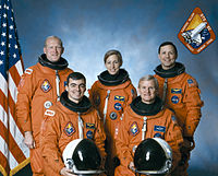Sts-62 crew.jpg