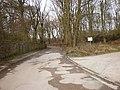 Stubbins Vale Road - geograph.org.uk - 1229433.jpg