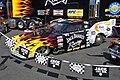 Studebaker Top Door Slammer - Brett Stephens Jack Daniels Racing (5132734279).jpg