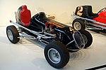 Studebaker powered midget car, 1946 - Collings Foundation - Massachusetts - DSC07090.jpg