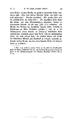 Studie über den Reichstitel 35.png