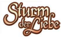 Hotel Furstenhof Sturm Der Liebe Wo Das Ist In Munchen