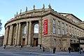 Stuttgart - Staatstheater (3).jpg