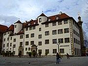 Stuttgart AlteKanzlei01