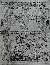 Stvorenisveta velislav.jpg