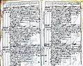 Subačiaus RKB 1827-1830 krikšto metrikų knyga 044.jpg