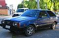 Subaru 1600 SRX 1983 (26766149237).jpg