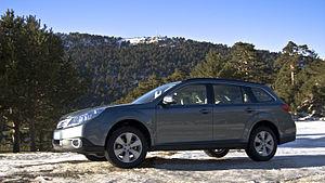 Subaru Outback Bóxer Diésel - Flickr - David Villarreal Fernández (5).jpg