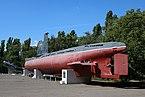 Submarine M-296 2016 G4.jpg