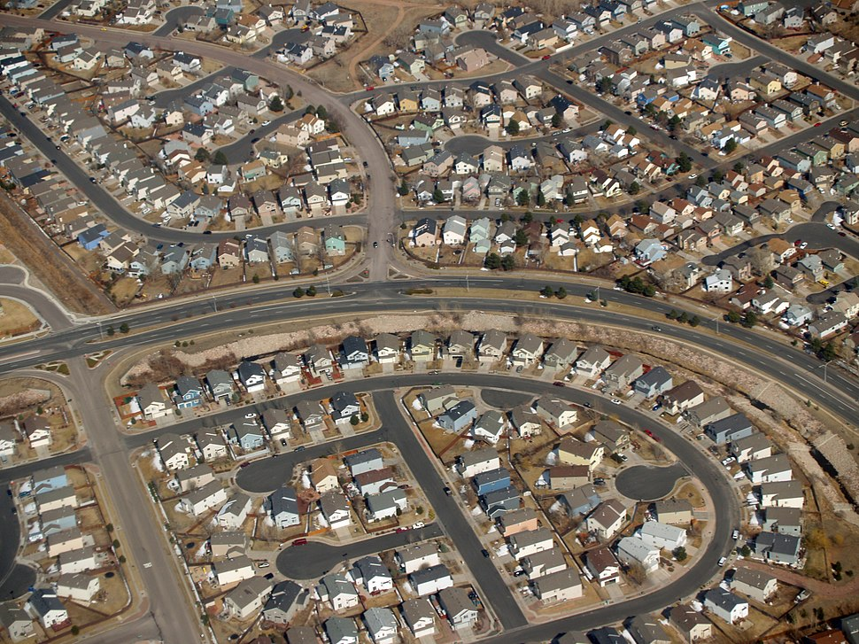 Suburbia by David Shankbone.jpg