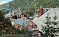 Success Mine and Mill, near Wallace, Idaho, circa 1915 (AL+CA 1599).jpg
