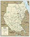 Sudan. (2674837181).jpg