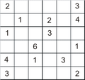 Sudoku6x6(19).png
