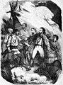 Sue - Atar-Gull et autres récits, 1850 (page 406 crop).jpg