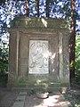 Suedfriedhof-koeln-melder.jpg