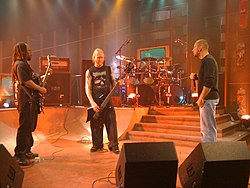 Suffocation band.jpg