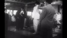Αρχείο:Sukarno's rise to power, ABC 1966.webm