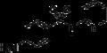 Sulfapyridine.png