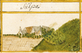 Sulpach, Ebersbach an der Fils, Andreas Kieser.png