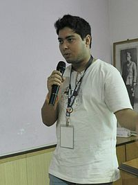 Sumantro Mukherjee - continuing with opensource.jpg