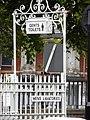 Sunday Walks London (14837550817).jpg