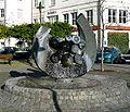 Sundern-Rathausbrunnen1-Bubo.JPG