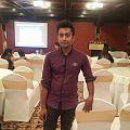 Sunil Singh.jpg