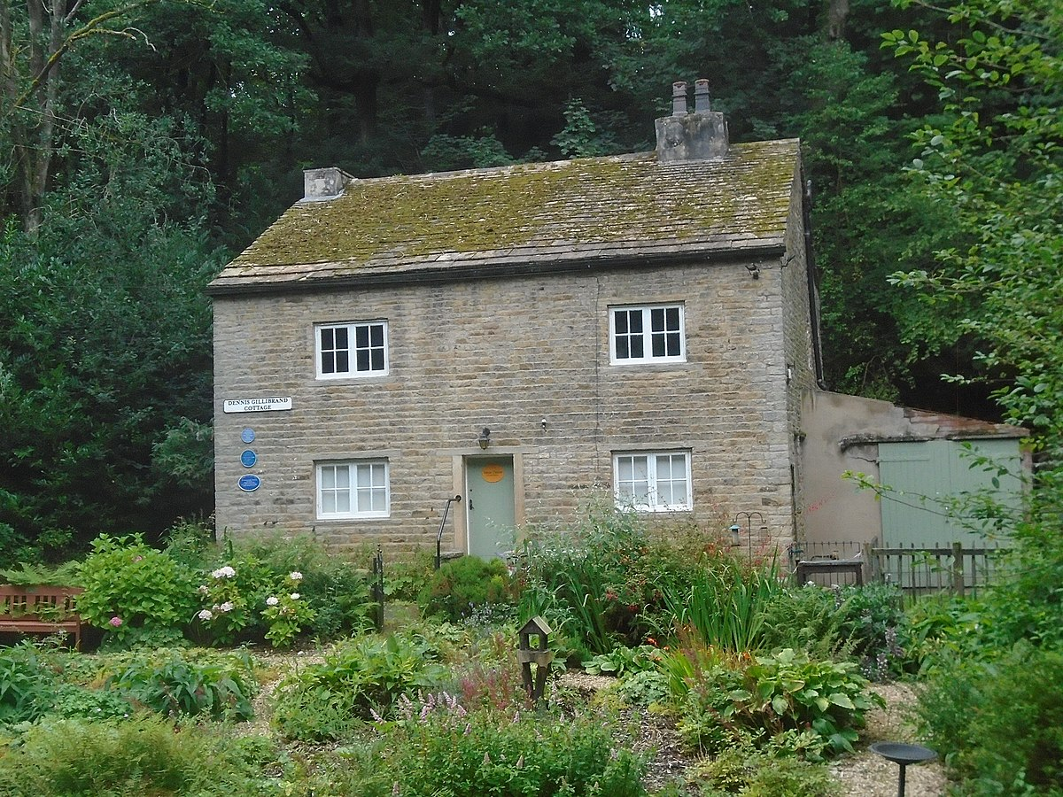 Sunnyhurst Cottage2, Darwen.jpg