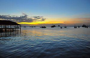 Sunset, Zanzibar (8425355339).jpg