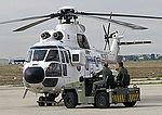 Super Puma (5083562804).jpg