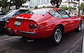 SupercarSunday-215 - Flickr - Moto@Club4AG.jpg